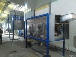 Washer (polisher) 2408 - photo 3