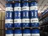 Aminol lubricating OIL - photo 2