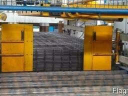 Автоматическая сварочная машина SUMAB ROLL VM2000 / 50-200C - фото 3
