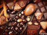 Chocolate - photo 1