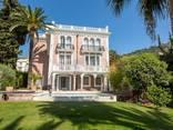 Дом мечты в стиле современный модерн , готика , Венецианский - фото 4