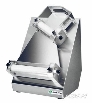 Dough rollıng machıne (lahmacun/ pızza/pıde)