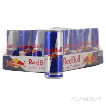 Fresh Stock Red Bull Energy Drink 250ml for Sale