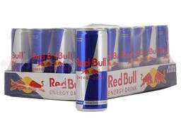 Fresh Stock Red Bull Energy Drink 250ml for Sale