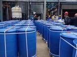 China 99.9% Isopropanol Alcohol in Stock 67-63-0 - фото 2