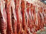Мясо говядины Курица - photo 1