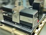 Оборудование для производства водо-мазутных эмульсий. CTS - фото 1