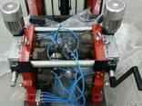Оборудование для волочения арматуры SUMAB W-6 (Швеция) - photo 6