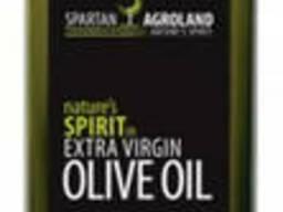 Оливковое масло из Греции . Extra virgin olive oil - photo 4