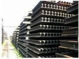 Prime Steel Billets for re-rolling - photo 2