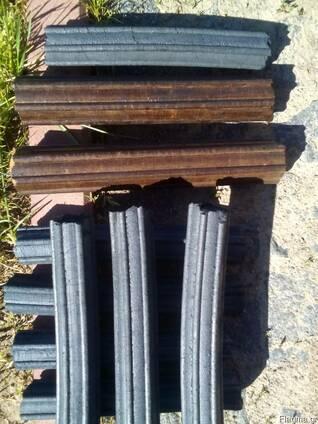Продаем пеллеты , уголь древесный, уголь из брикета Piny Kay
