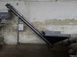 Screw conveyor KPH - photo 2