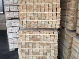 Sell - Sawn Timber (pine) 20х90х3000 - 4000(mm) quality 2-3 - фото 7