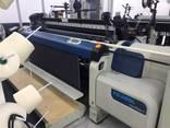 Ткань Джинсовая (Denim fabric) - photo 3