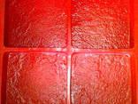 Προσφέρουμε (TPU) θερμο-πολυουρεθάνη καλούπια όχι μόνο για δ - photo 3