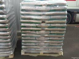 Σφαιρίδια/ wood pellets - photo 2