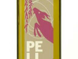 "Живое оливковое масло""Pelion"", extra virgin 0. 75л"