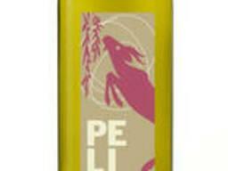 "Живое оливковое масло""Pelion"", extra virgin 0.75л - фото 3"
