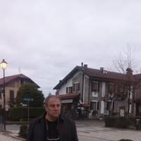 Tsagkalidis Georgios Panagiotis