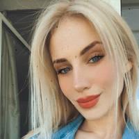 Kolotylo Diana Yourivna