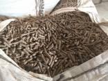 Οι κοκκοποιημένες σύνθετες ζωοτροφές παρασκευάζονται από βύ - фото 2